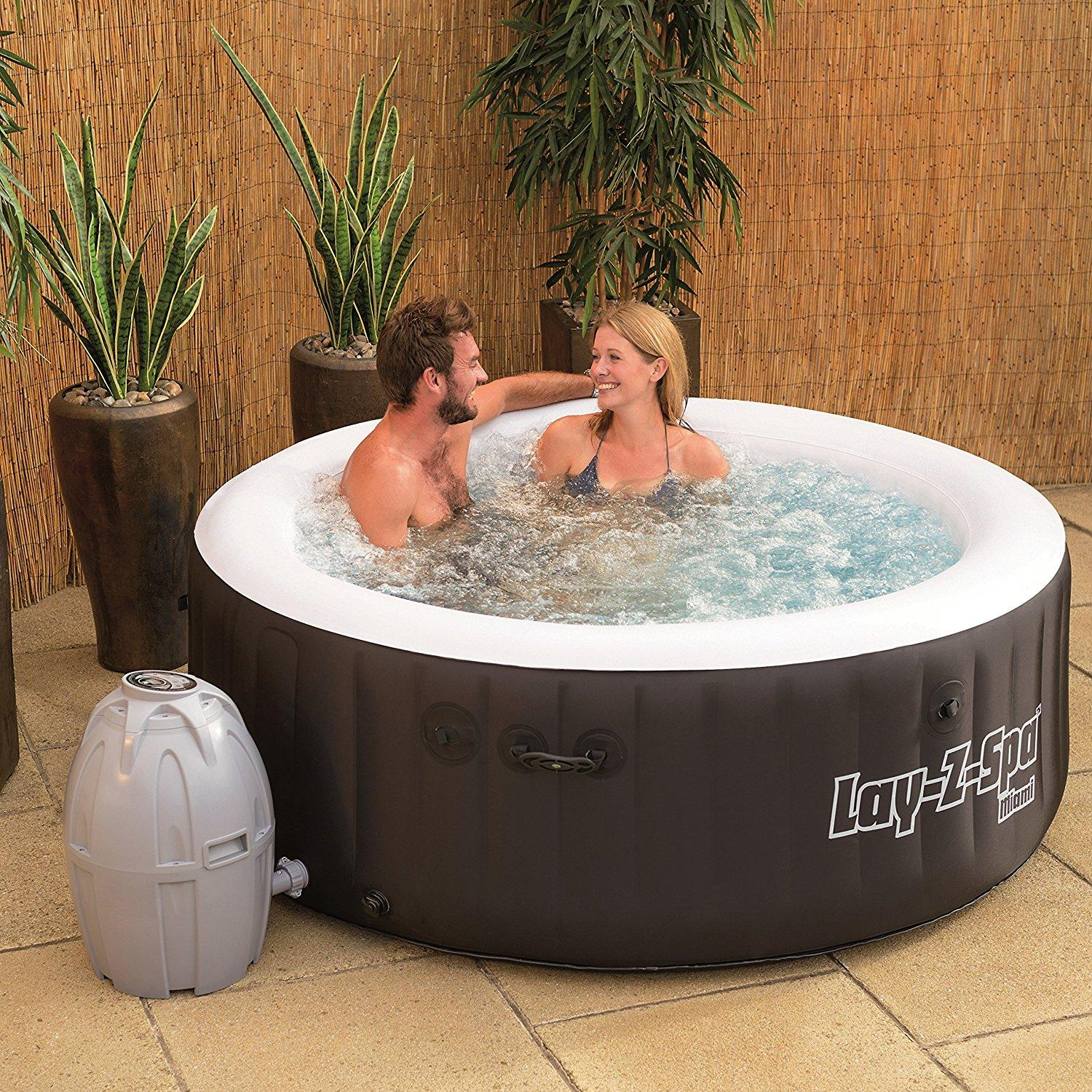 the compared tubs and reviewed june hottest hot reviews tub