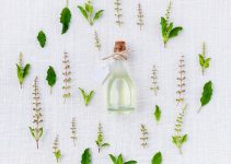Aromatherapy Oils for Best Hot Tub Experience