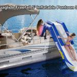 Aquaglide_Pontoon_Slide