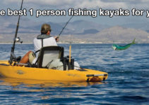best-value-fishing-kayaks