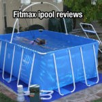 fitmax ipool reviews