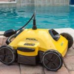 Best Above Ground Pool Cleaner