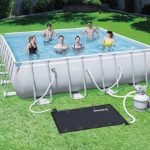 Intex and Bestway Pool Heaters