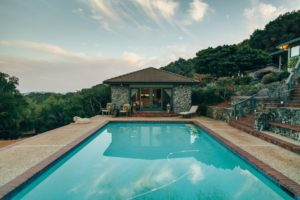 Your Guide to Affording Pool Ownership
