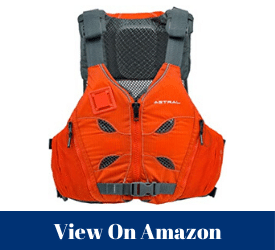 life jackets for fishing