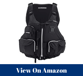 life vest for non swimmers