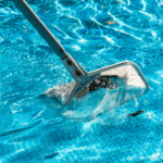 pool equipments