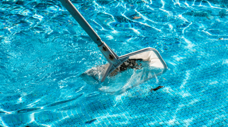 Understanding How Your Equipment Works Together in The Pool